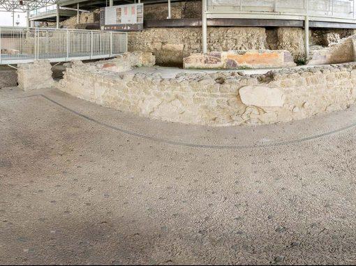Domus di Piazza Sant'Anna