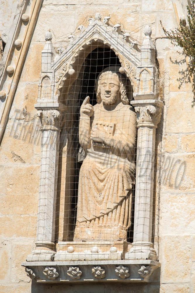 Duomo Cattedrale di Santa Maria Assunta
