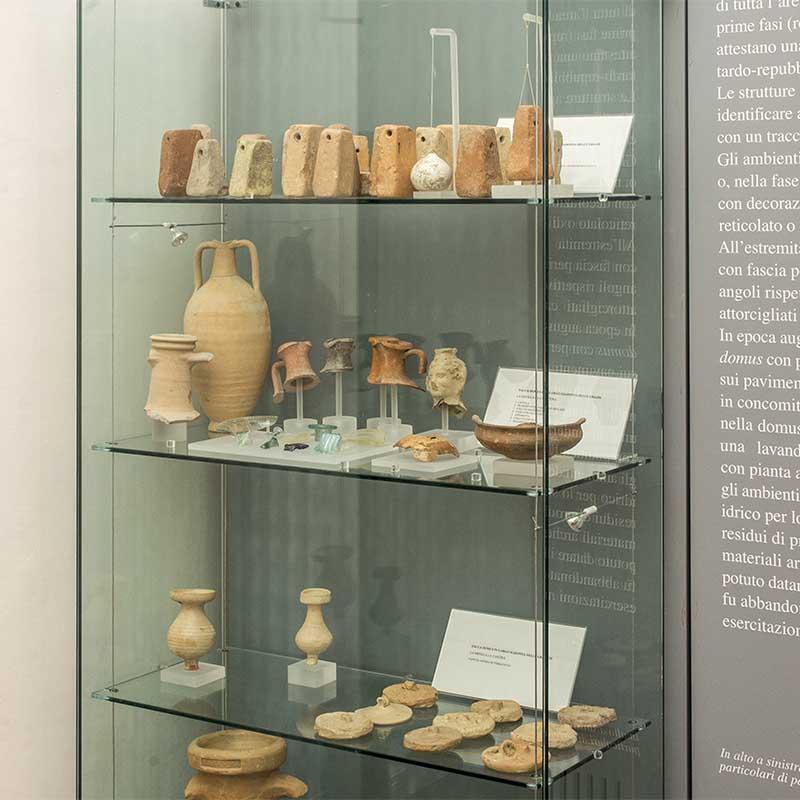 Museo-slider-picc