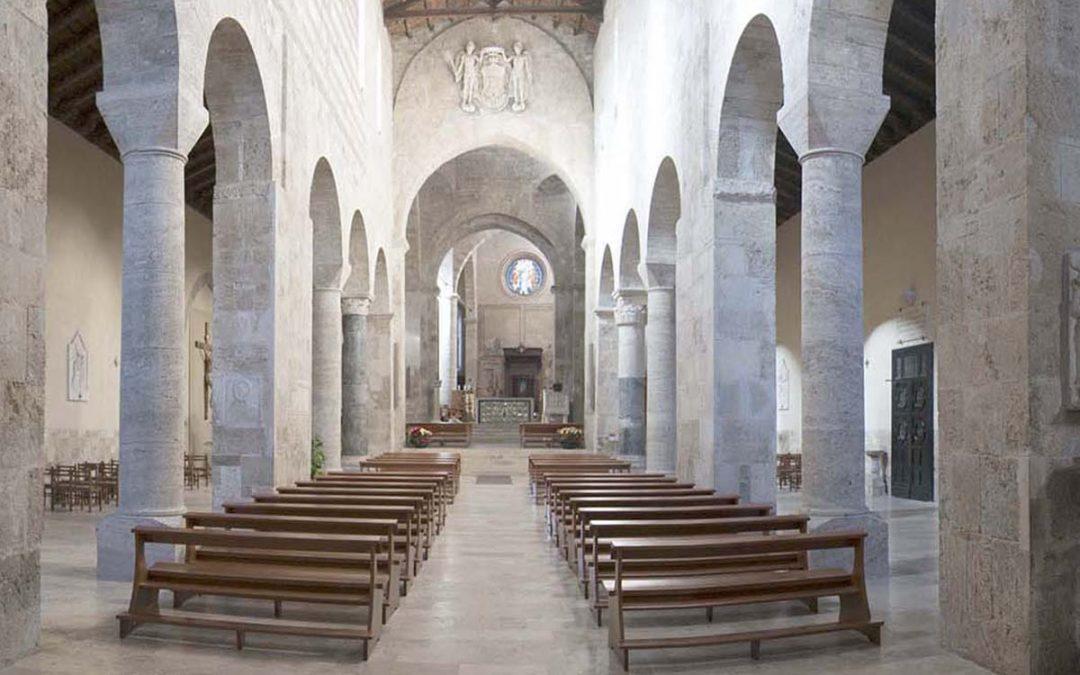 Virtual Tour Duomo