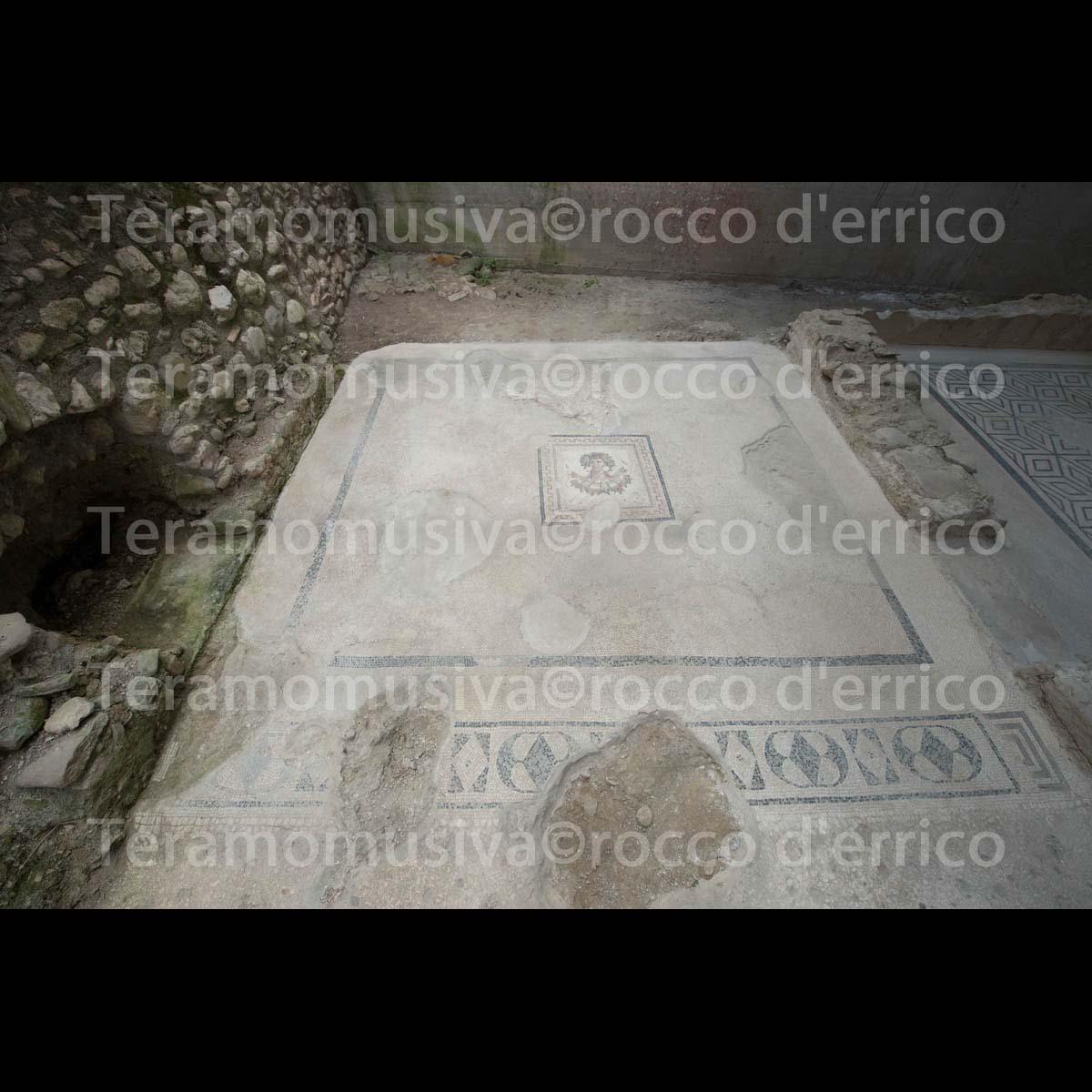 domus_bacco-4191